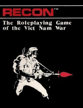 Recon_RPG_1981
